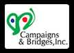 campaigns & bridges